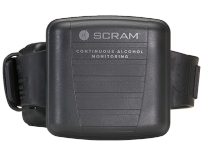 scram-alcohol-monitoring-bracelet